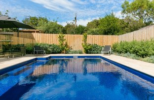 Picture of 16 Manciple Street, Rye VIC 3941