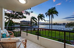 Picture of 1/37 Monaco Street, Surfers Paradise QLD 4217