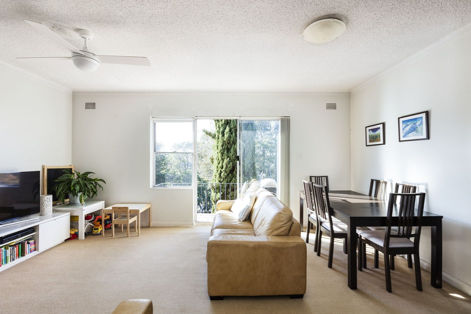 10/36 Murdoch Street, Cremorne NSW 2090, Image 0