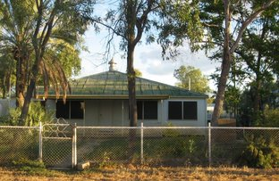 Picture of 54 Cork Street, Winton QLD 4735