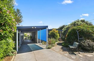 Picture of 21 Arden Avenue, Leopold VIC 3224