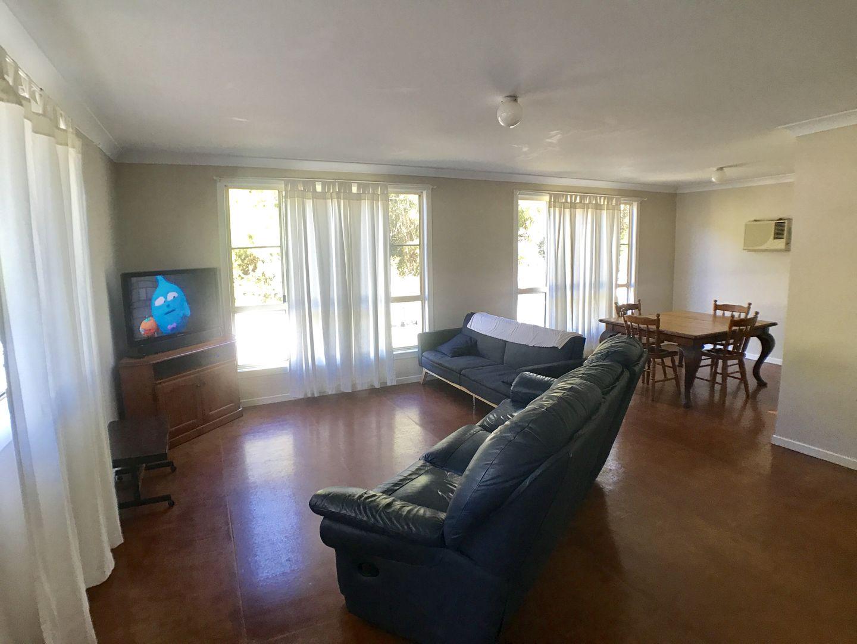 5 Narara Road, Cooranbong NSW 2265, Image 2