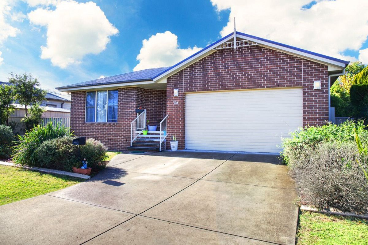 2A Sixth Street, Cessnock NSW 2325, Image 0