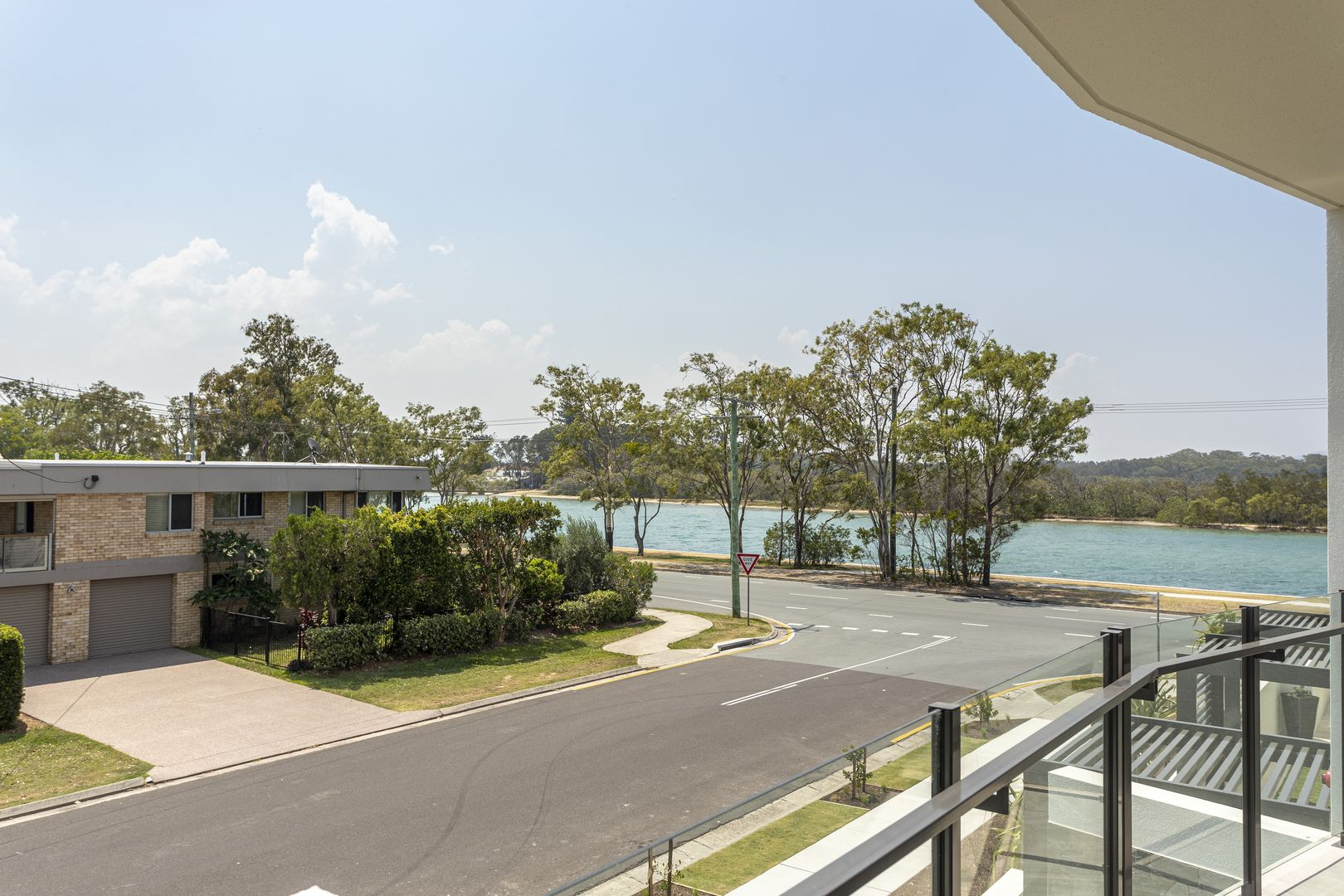 5/27 Bradman Avenue, Maroochydore QLD 4558, Image 1