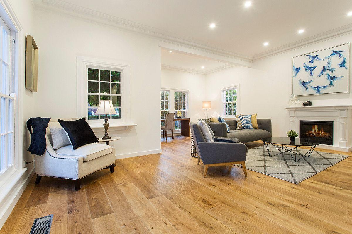 32 Grandview Terrace, Kew VIC 3101, Image 2