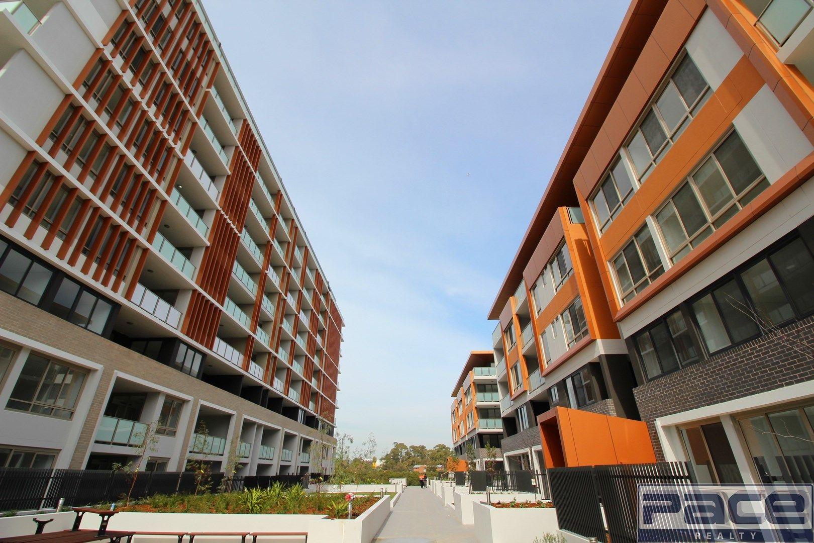 Morton Street, Parramatta NSW 2150, Image 0