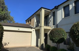 Picture of 16A Grange Ct, Findon SA 5023