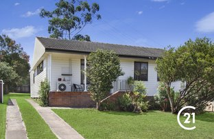 Picture of 13 Moncrieff Road, Lalor Park NSW 2147