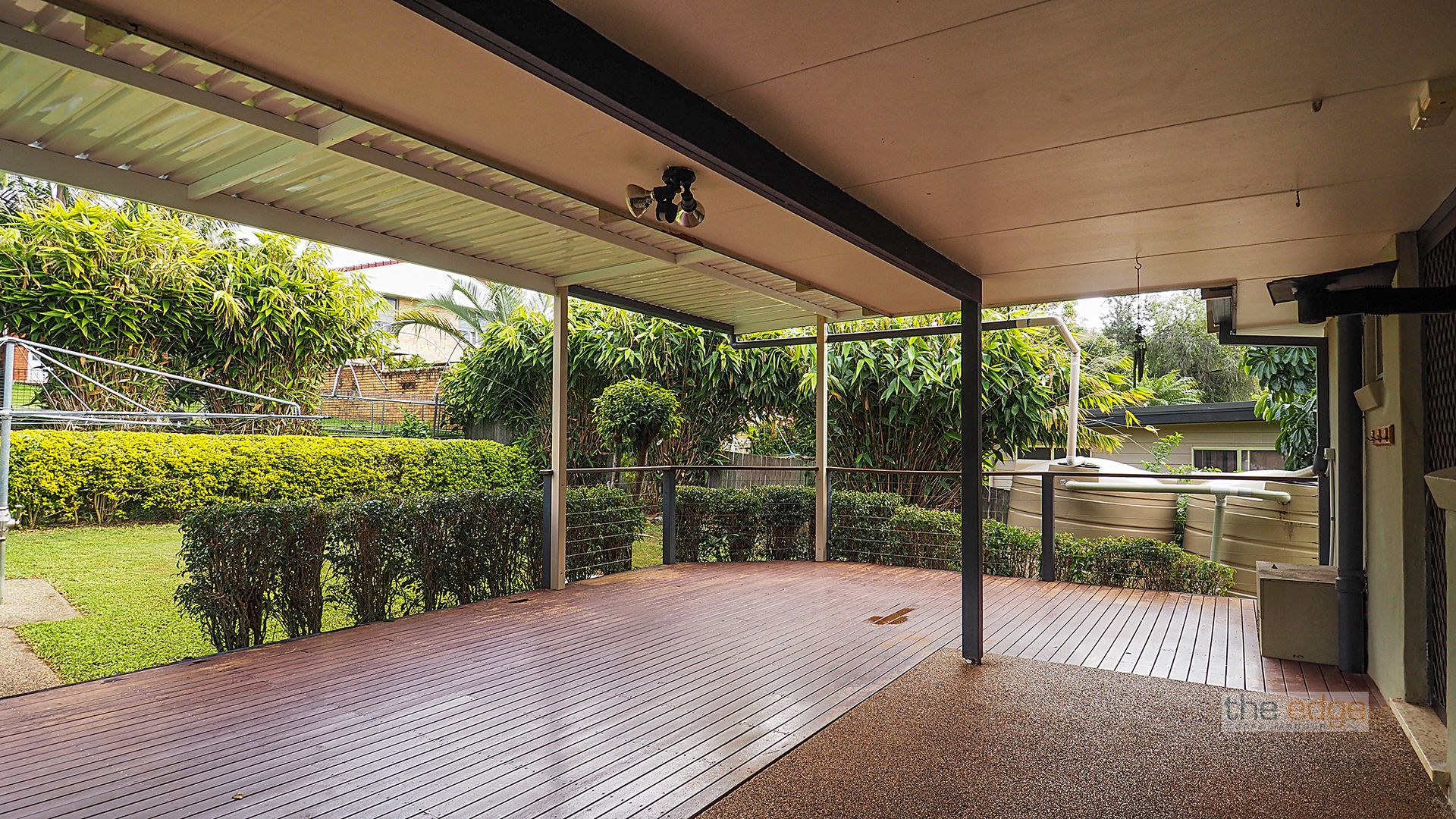 11 Plantation Avenue, Coffs Harbour NSW 2450, Image 1