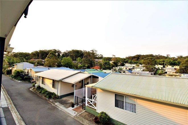 Picture of 81/12-30 Duffys Rd, TERRIGAL NSW 2260