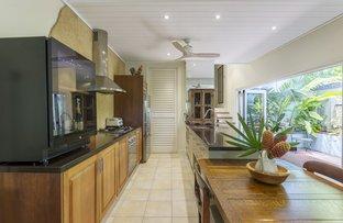 Picture of 31-39 Murphy Street, Port Douglas QLD 4877