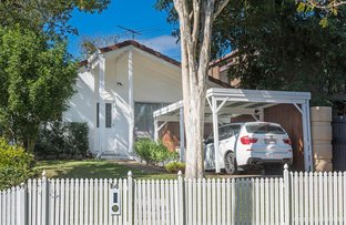 Picture of 14 Victoria Avenue, Chelmer QLD 4068