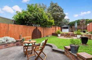 Picture of 32 Duncan Street, Maroubra NSW 2035