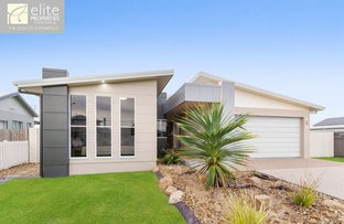 Picture of 14 Coorick Lane (Harris Crossing), Bohle Plains QLD 4817