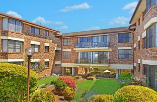 Picture of 4/23 Pacific Drive, Port Macquarie NSW 2444