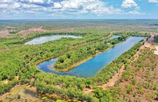 Picture of 199 Doris Road, Berry Springs NT 0838