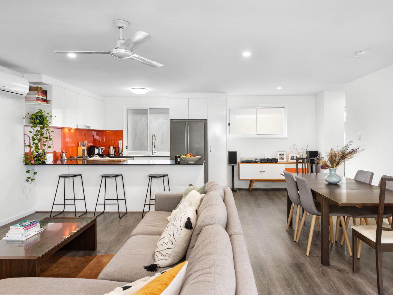3/164 Norman Avenue, Norman Park QLD 4170, Image 0