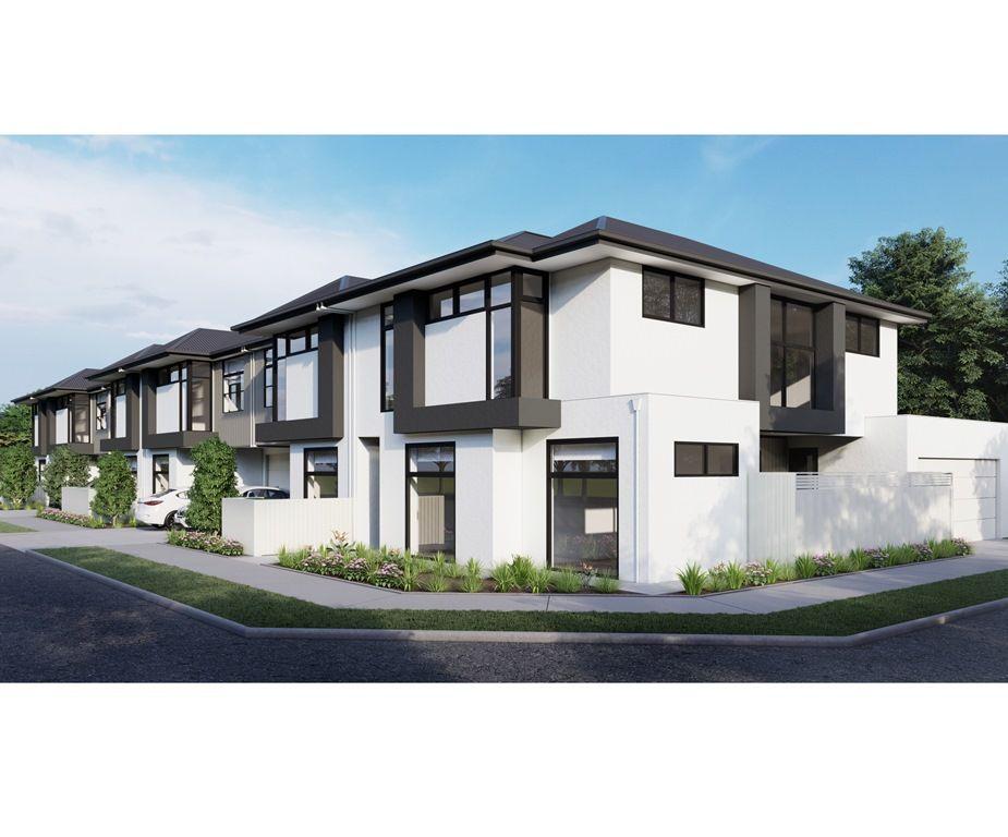 10A Alexander Avenue, Ashford SA 5035, Image 1