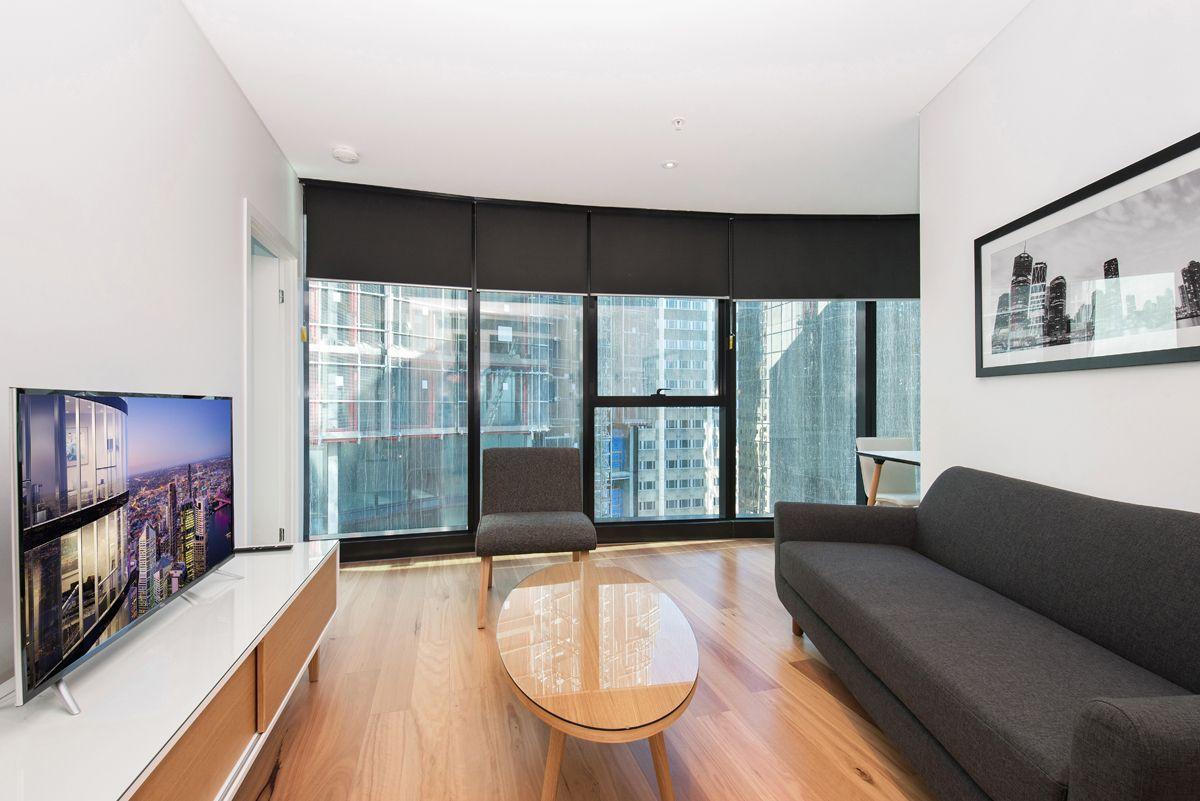 1010/222 Margaret Street, Brisbane City QLD 4000, Image 1