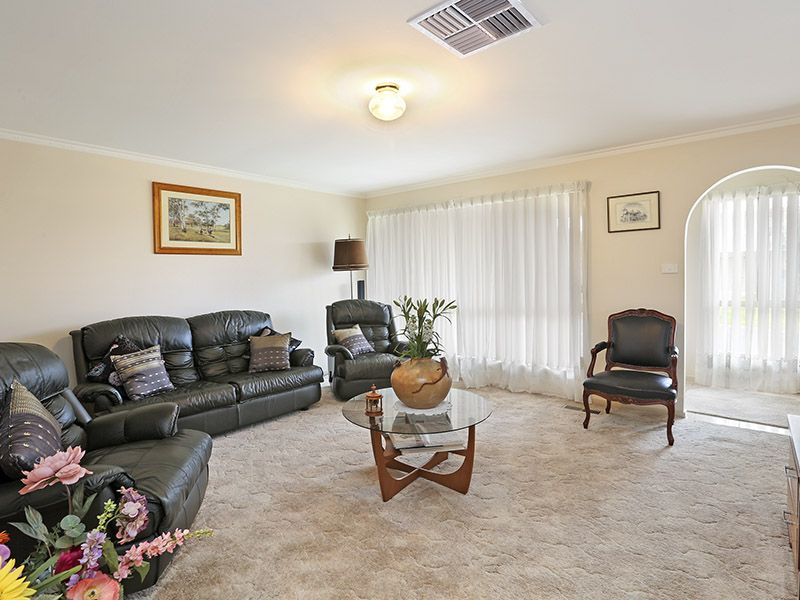 19 Callisto Avenue, Clifton Springs VIC 3222, Image 1
