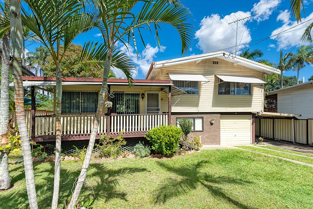 30 Jarrah  Crescent, Logan Central QLD 4114, Image 0