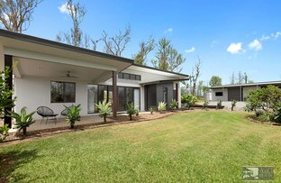 Picture of 2 Louden Cl, Yengarie QLD 4650