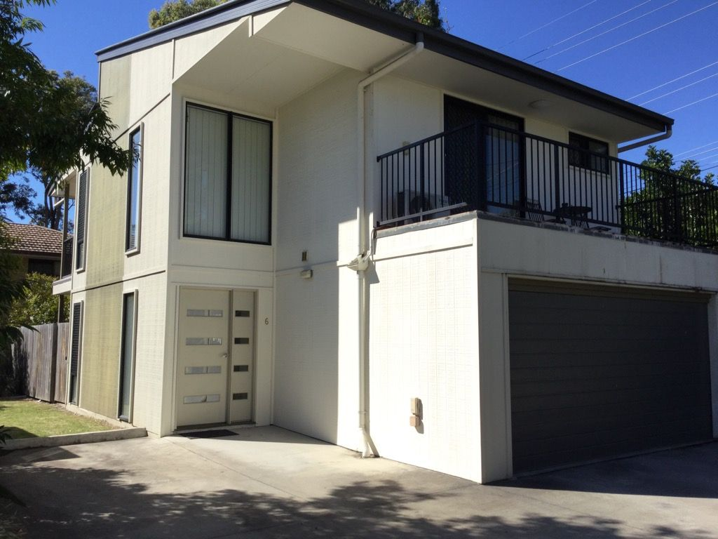 6/26 Brigalow Street, Marsden QLD 4132, Image 0