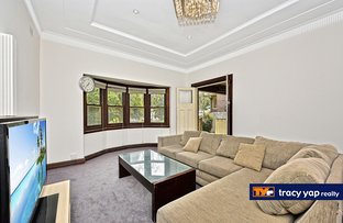 Picture of 18 Beresford Avenue, Chatswood NSW 2067