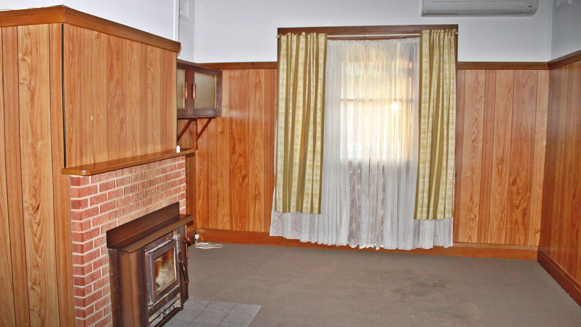80 Winton Street, Tumbarumba NSW 2653, Image 1