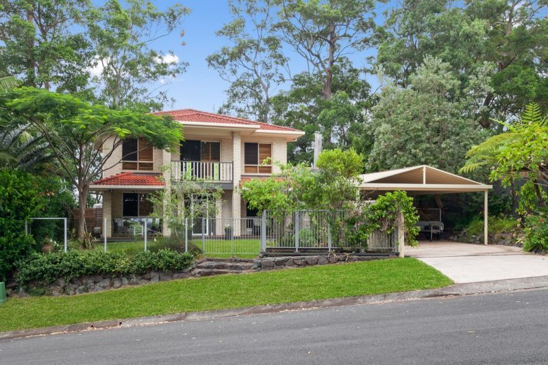 54 Jarrah rd, Buderim QLD 4556, Image 0