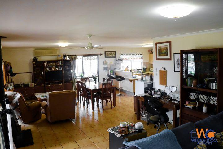 14 William Webber Road, Murgon QLD 4605, Image 1