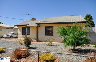 Picture of 10 Kirkham Avenue, Port Augusta SA 5700