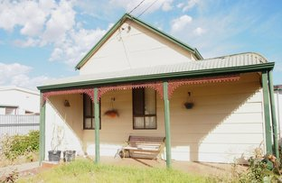 Picture of 178 Williams Lane, Broken Hill NSW 2880