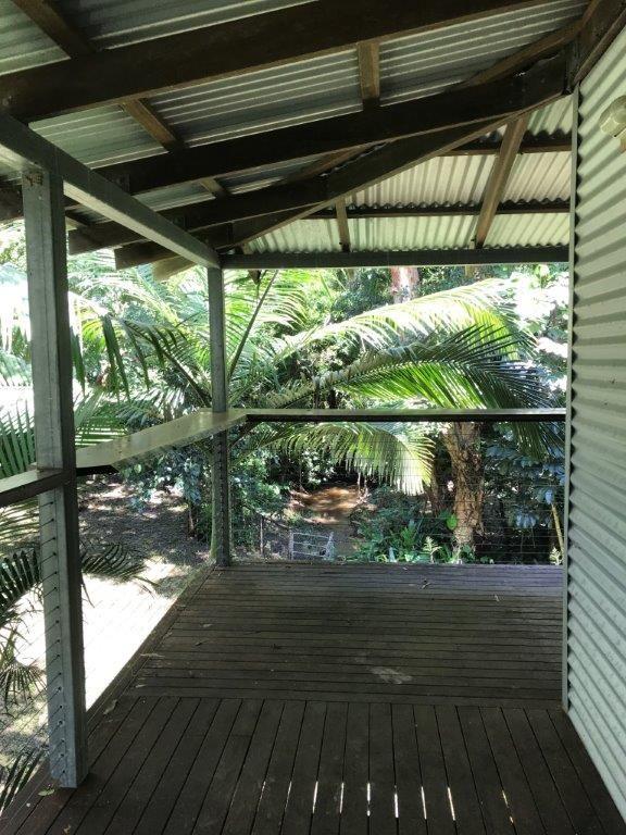 24 Seagren Street, Cooktown QLD 4895, Image 1