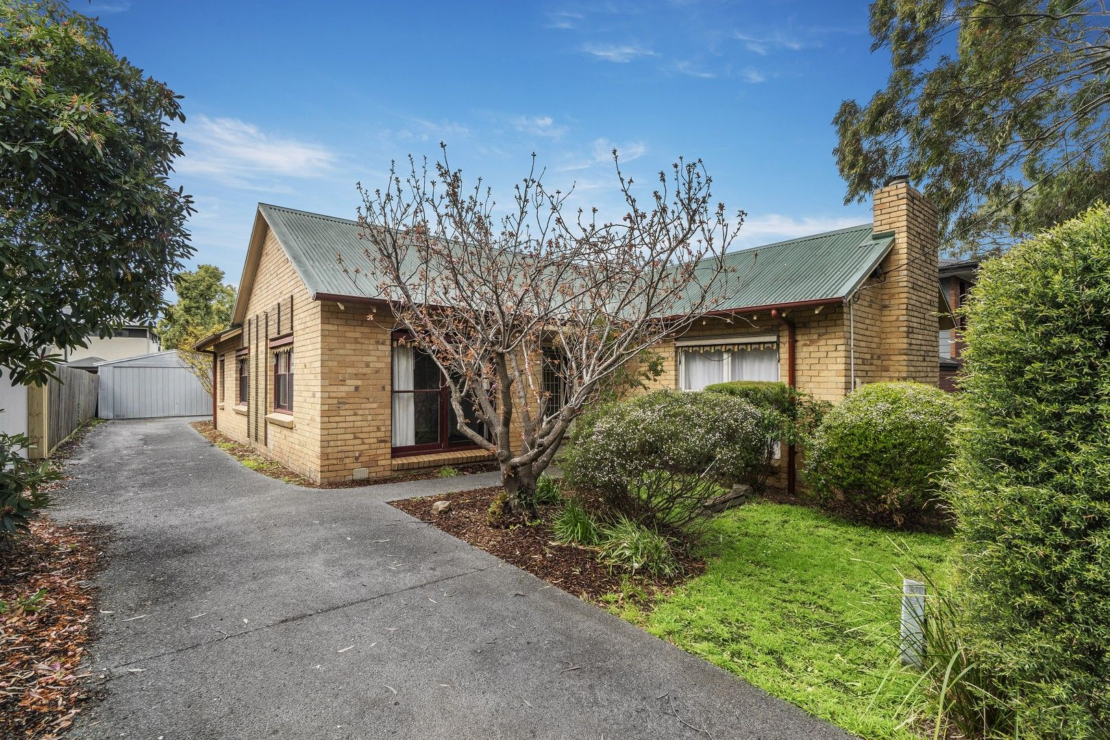 7 Haslemere Road, Mitcham VIC 3132, Image 0