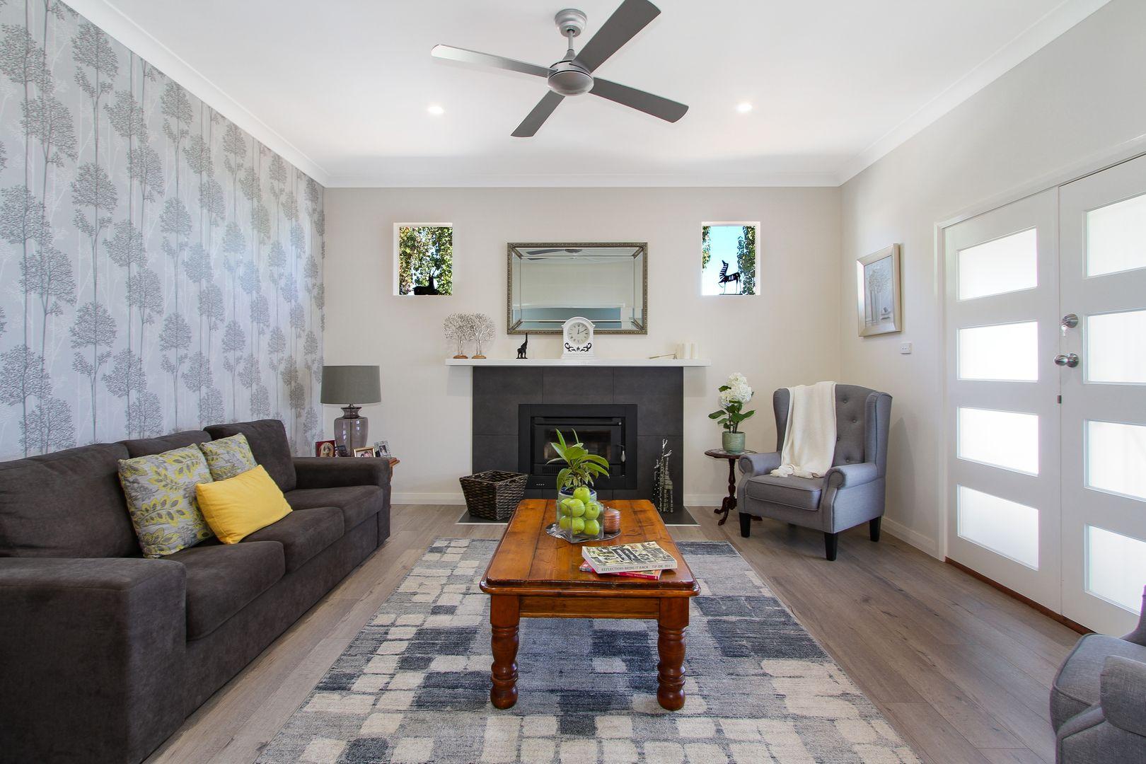1 Janison Street, Tamworth NSW 2340, Image 1