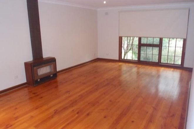 Picture of 2/8 Hill Street, BURNSIDE SA 5066