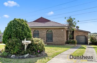 Picture of 9 Morar Place, St Andrews NSW 2566