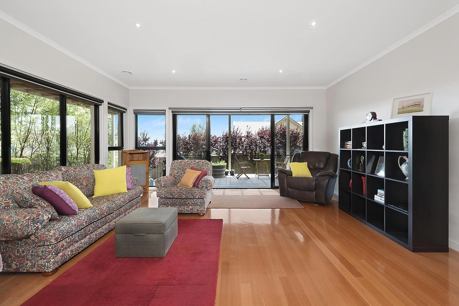 3 Cobb Court, Highton VIC 3216, Image 2