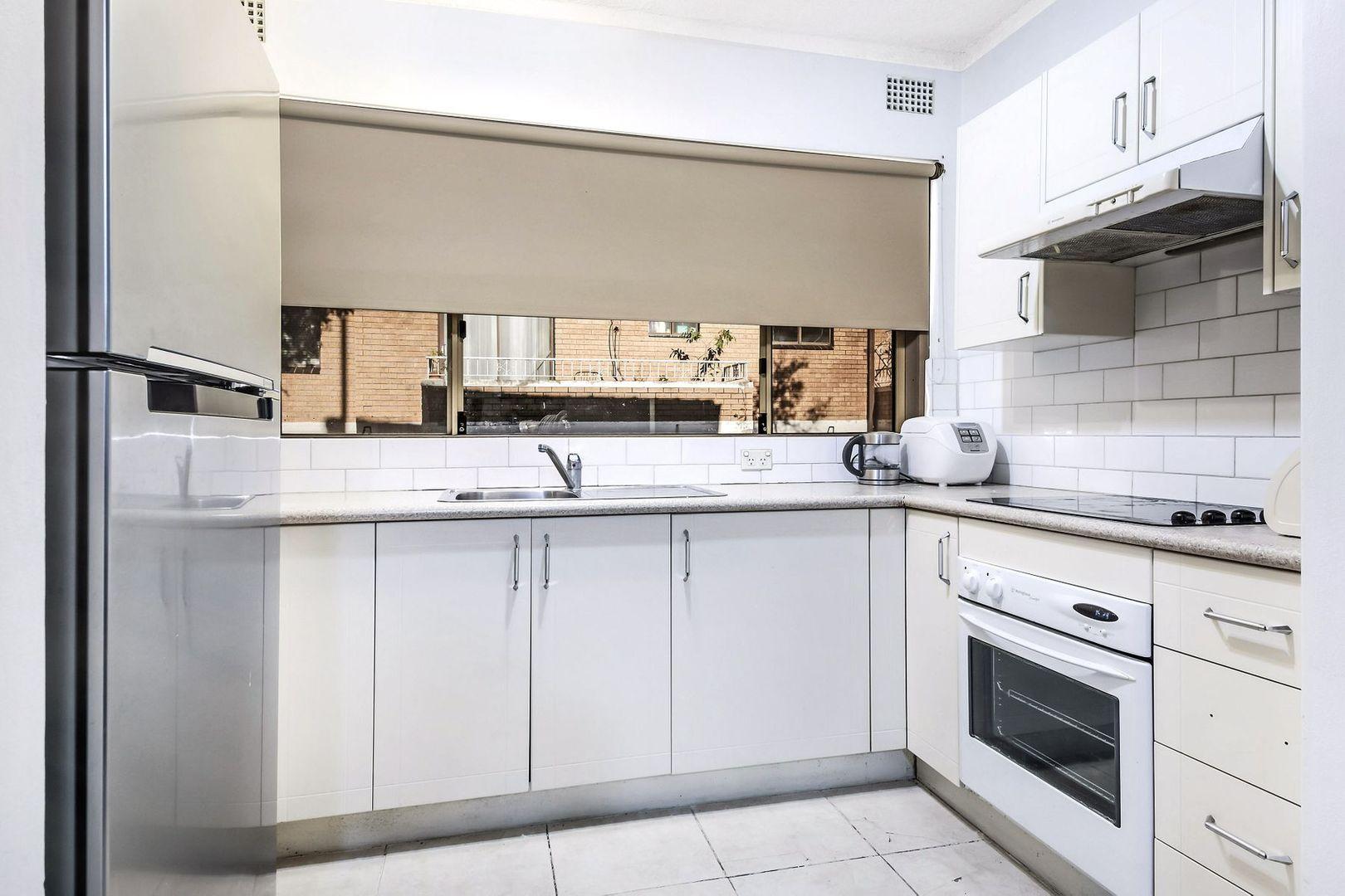 4/40-42 Ocean Street, Penshurst NSW 2222, Image 1
