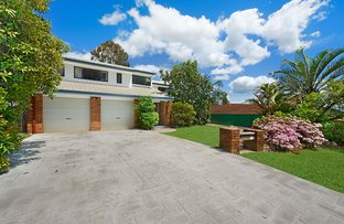 Picture of 3 Callistemon Court, Albany Creek QLD 4035