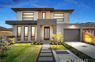 Picture of 1/44 Alexander Street, Avondale Heights VIC 3034
