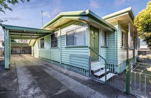 10 Kruger Street, Booval QLD 4304