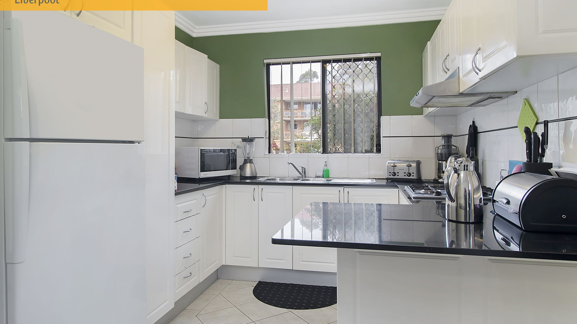 4/93-95 Clyde Street, Guildford NSW 2161, Image 2