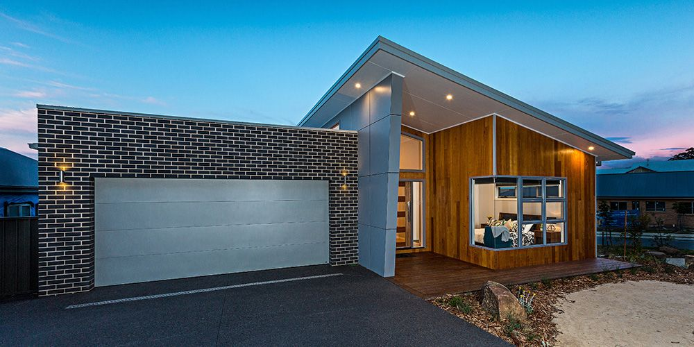 Lot 14 Nethercote. ST, Mollymook NSW 2539, Image 0