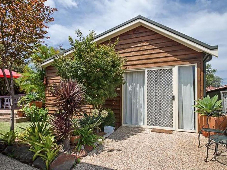 11A Woodlands Avenue, New Lambton NSW 2305, Image 0