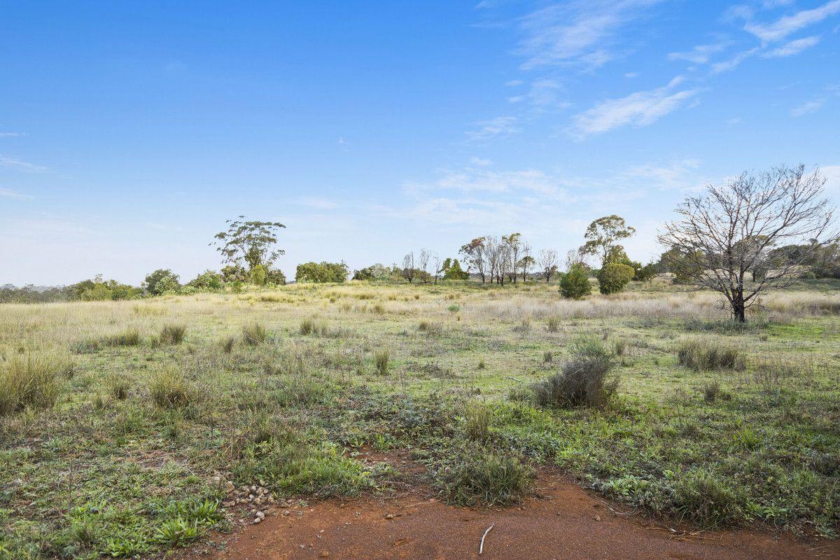 1 Utschink Road, Kleinton QLD 4352, Image 2