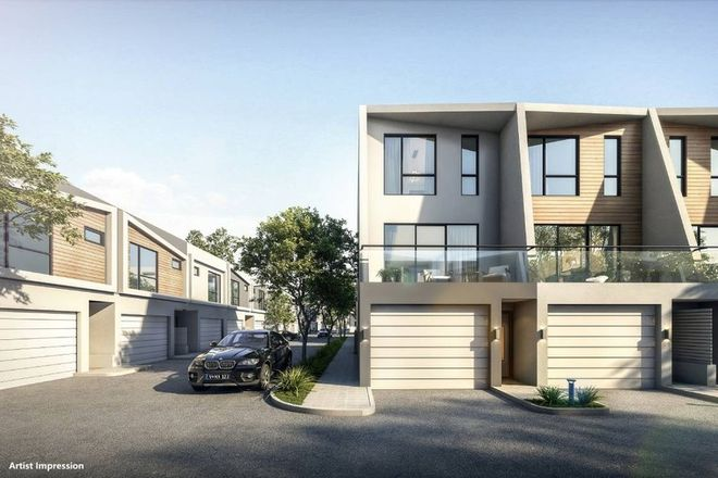 Picture of Eastwood Monash at Browns Road, CLAYTON VIC 3168