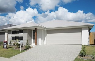 Picture of Lot 55 Mica Street, Yarrabilba QLD 4207