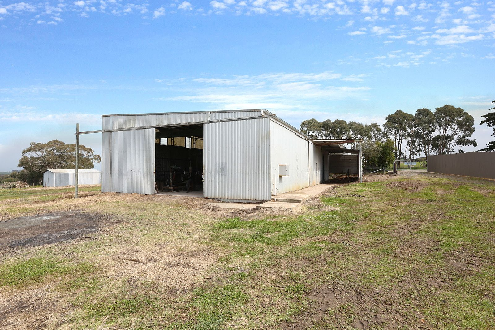 Lot 112 Blockers Road, Waitpinga SA 5211, Image 2